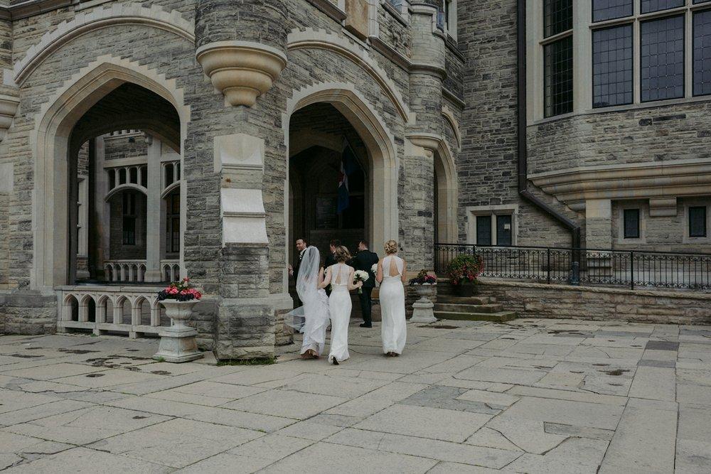 DanijelaWeddings-wedding-Toronto-CasaLoma-Berta-romantic-castle141.JPG