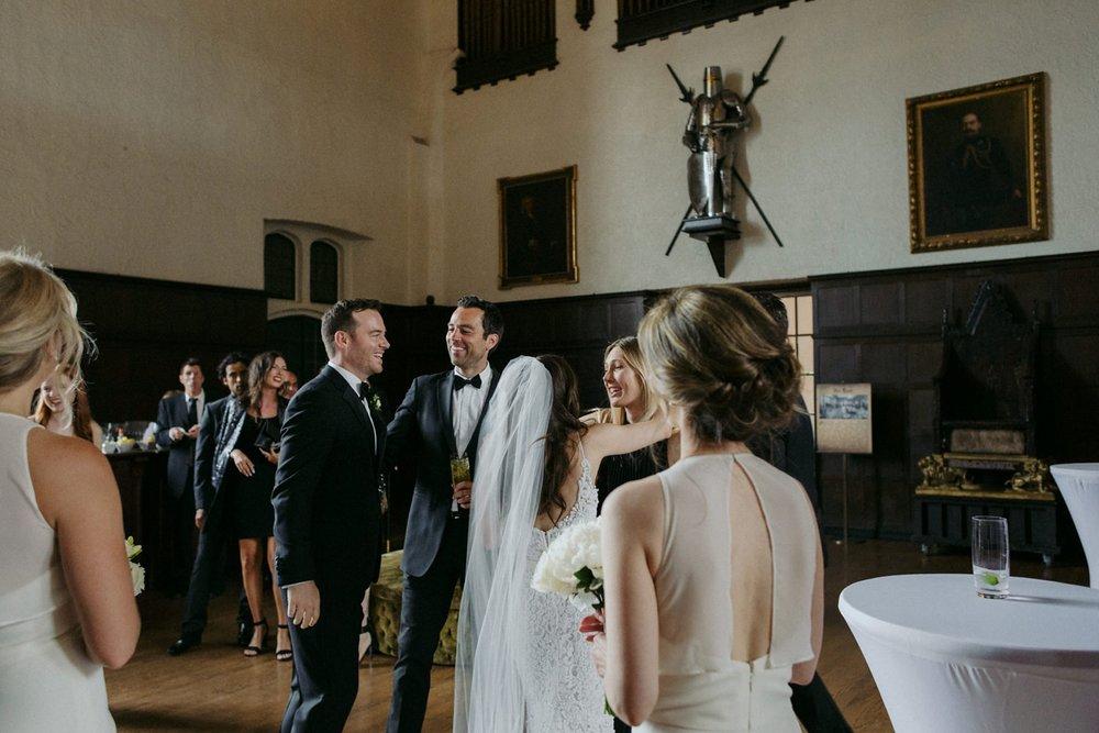 DanijelaWeddings-wedding-Toronto-CasaLoma-Berta-romantic-castle143.JPG