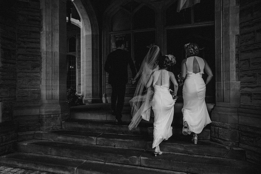 DanijelaWeddings-wedding-Toronto-CasaLoma-Berta-romantic-castle142.JPG