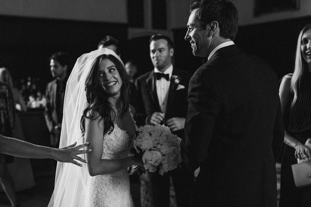 DanijelaWeddings-wedding-Toronto-CasaLoma-Berta-romantic-castle145.JPG