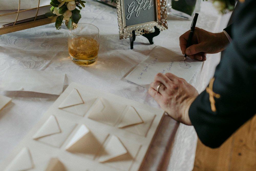 DanijelaWeddings-wedding-Toronto-CasaLoma-Berta-romantic-castle144.JPG
