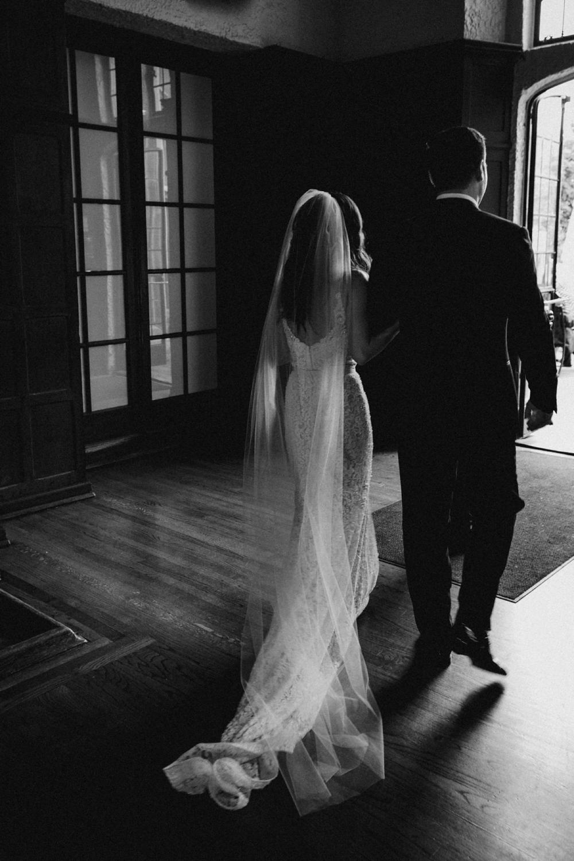 DanijelaWeddings-wedding-Toronto-CasaLoma-Berta-romantic-castle148.JPG