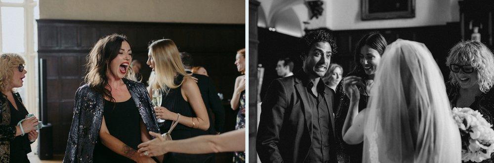 DanijelaWeddings-wedding-Toronto-CasaLoma-Berta-romantic-castle146.JPG