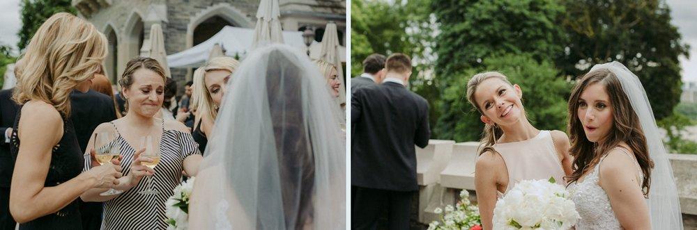 DanijelaWeddings-wedding-Toronto-CasaLoma-Berta-romantic-castle149.JPG