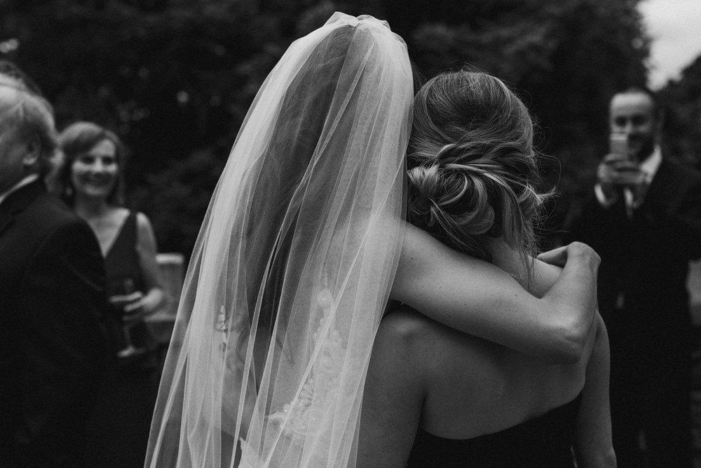 DanijelaWeddings-wedding-Toronto-CasaLoma-Berta-romantic-castle152.JPG
