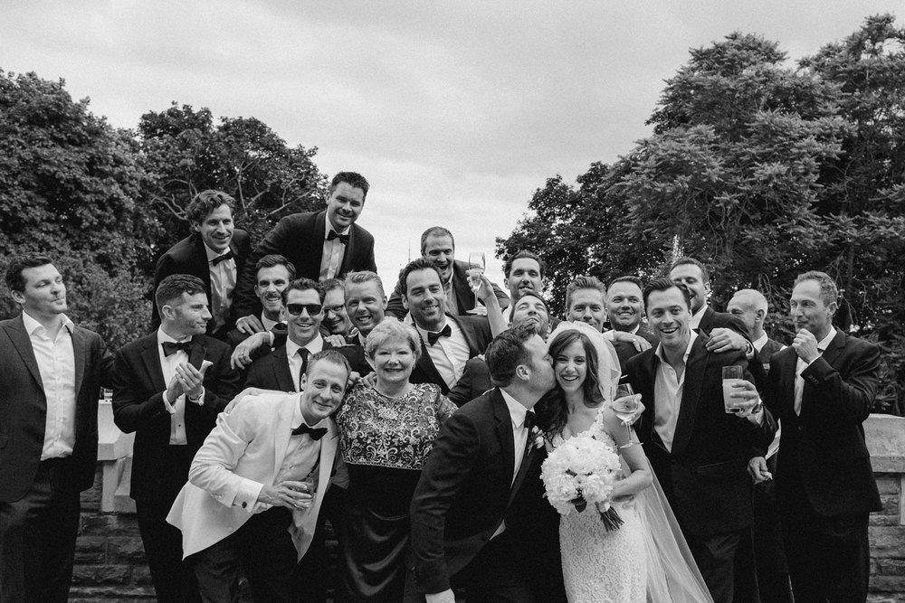 DanijelaWeddings-wedding-Toronto-CasaLoma-Berta-romantic-castle153.JPG