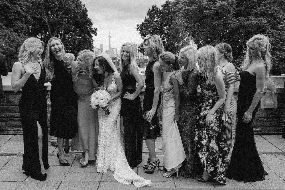 DanijelaWeddings-wedding-Toronto-CasaLoma-Berta-romantic-castle155.JPG