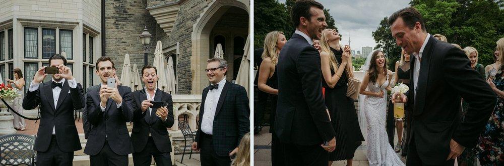 DanijelaWeddings-wedding-Toronto-CasaLoma-Berta-romantic-castle156.JPG