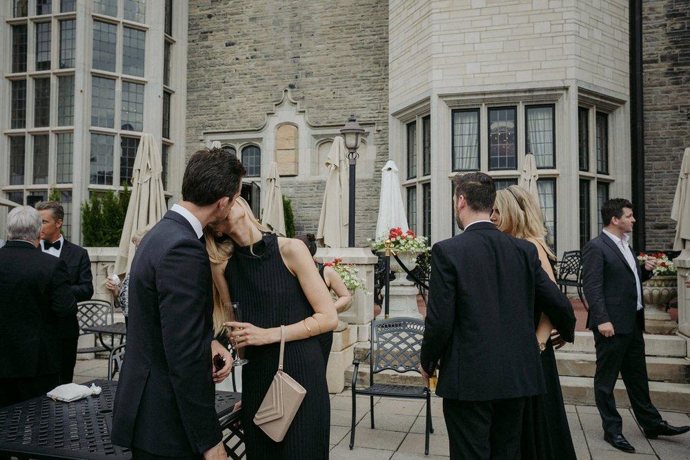 DanijelaWeddings-wedding-Toronto-CasaLoma-Berta-romantic-castle158.JPG