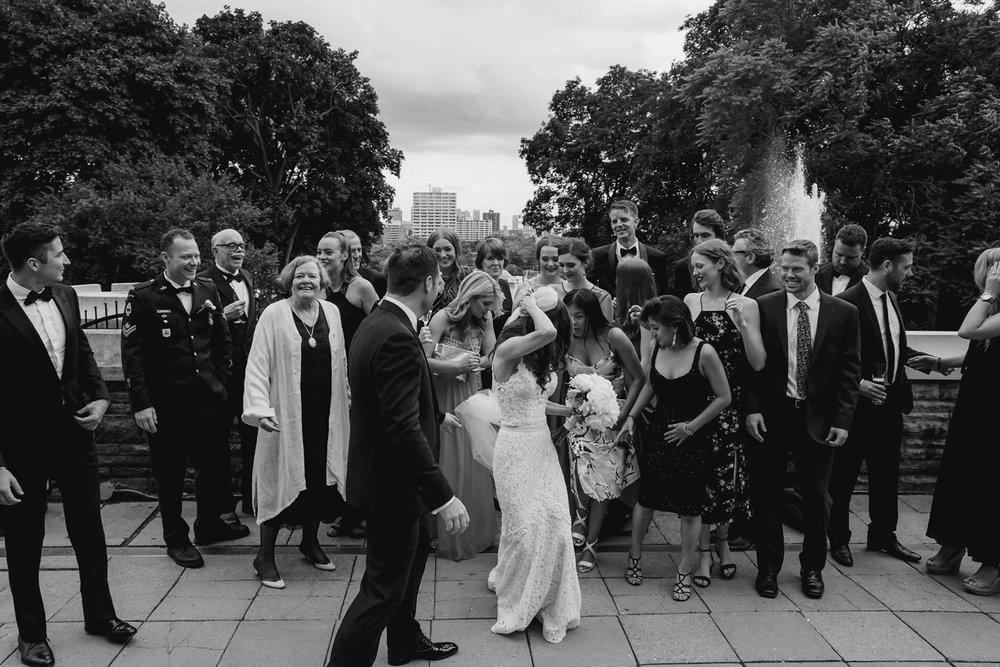 DanijelaWeddings-wedding-Toronto-CasaLoma-Berta-romantic-castle160.JPG