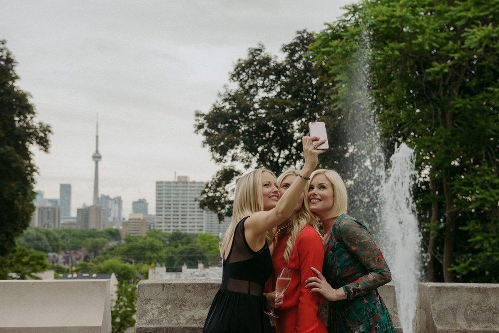 DanijelaWeddings-wedding-Toronto-CasaLoma-Berta-romantic-castle163.JPG