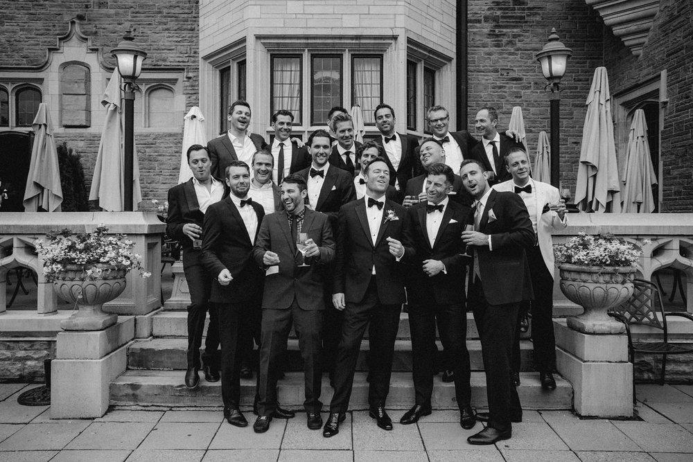 DanijelaWeddings-wedding-Toronto-CasaLoma-Berta-romantic-castle165.JPG
