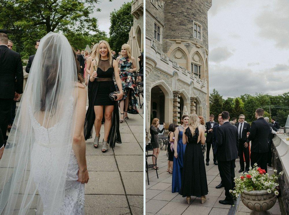 DanijelaWeddings-wedding-Toronto-CasaLoma-Berta-romantic-castle161.JPG