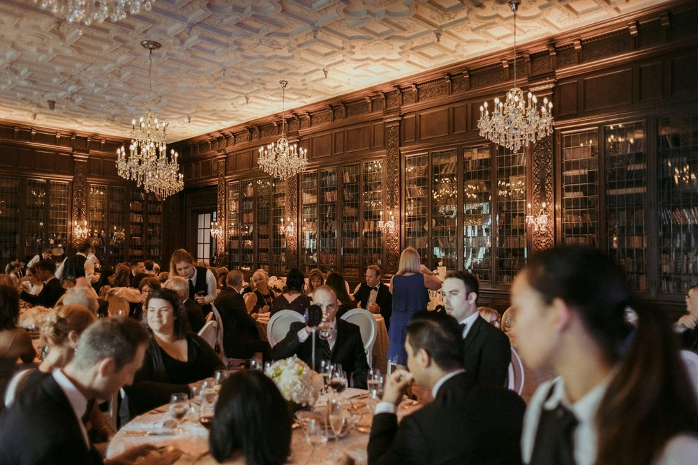 DanijelaWeddings-wedding-Toronto-CasaLoma-Berta-romantic-castle166.JPG