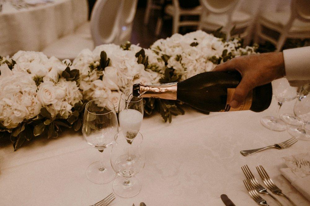 DanijelaWeddings-wedding-Toronto-CasaLoma-Berta-romantic-castle167.JPG