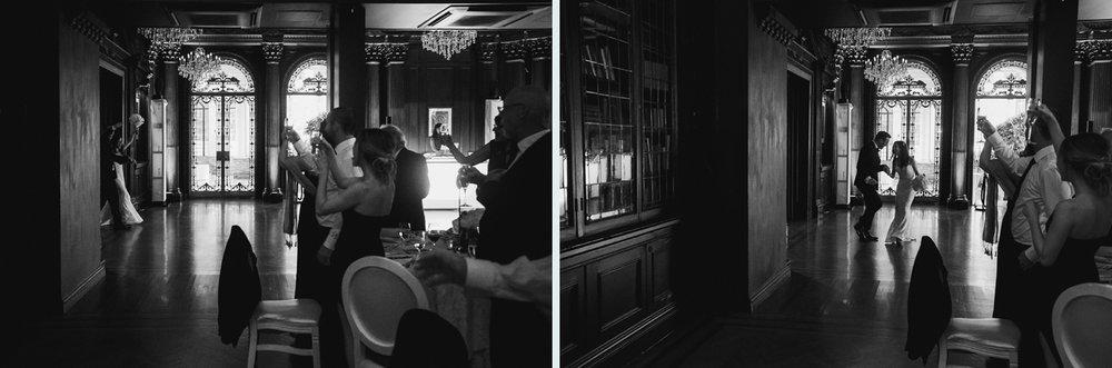 DanijelaWeddings-wedding-Toronto-CasaLoma-Berta-romantic-castle170.JPG