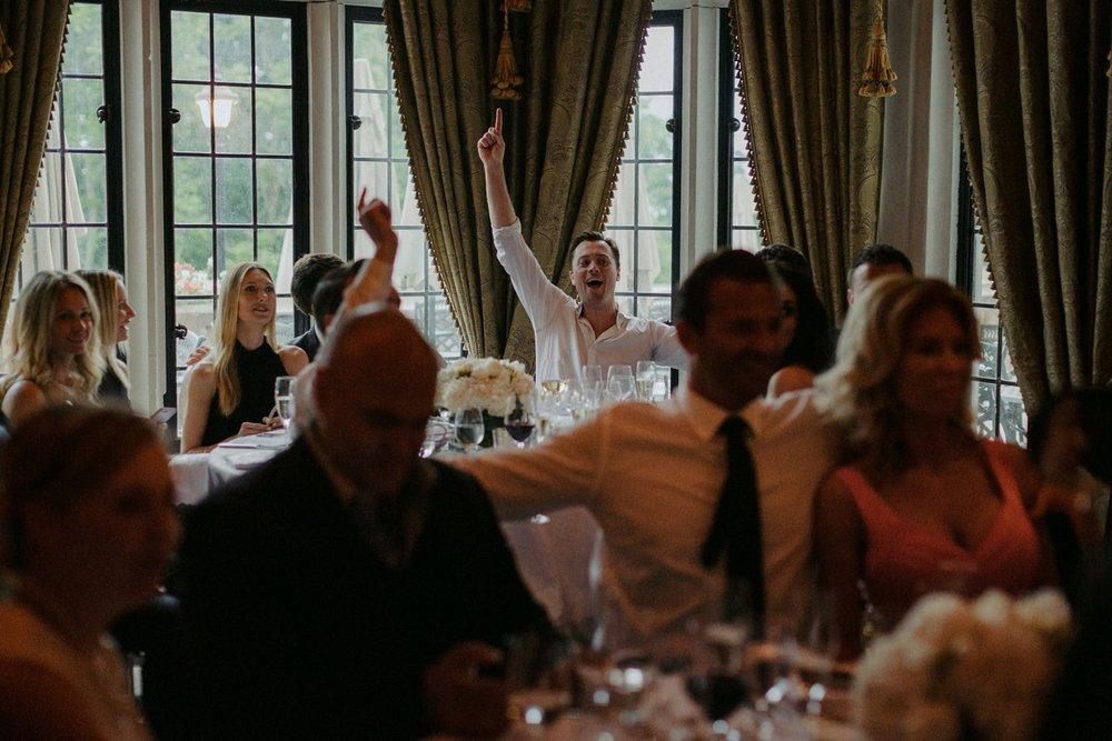 DanijelaWeddings-wedding-Toronto-CasaLoma-Berta-romantic-castle173.JPG