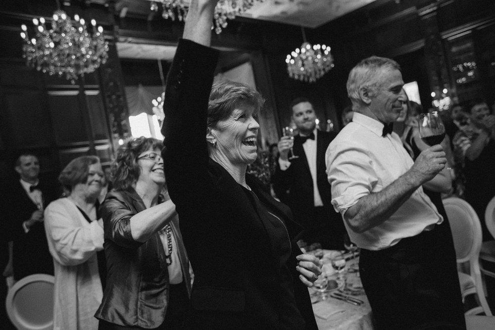 DanijelaWeddings-wedding-Toronto-CasaLoma-Berta-romantic-castle172.JPG