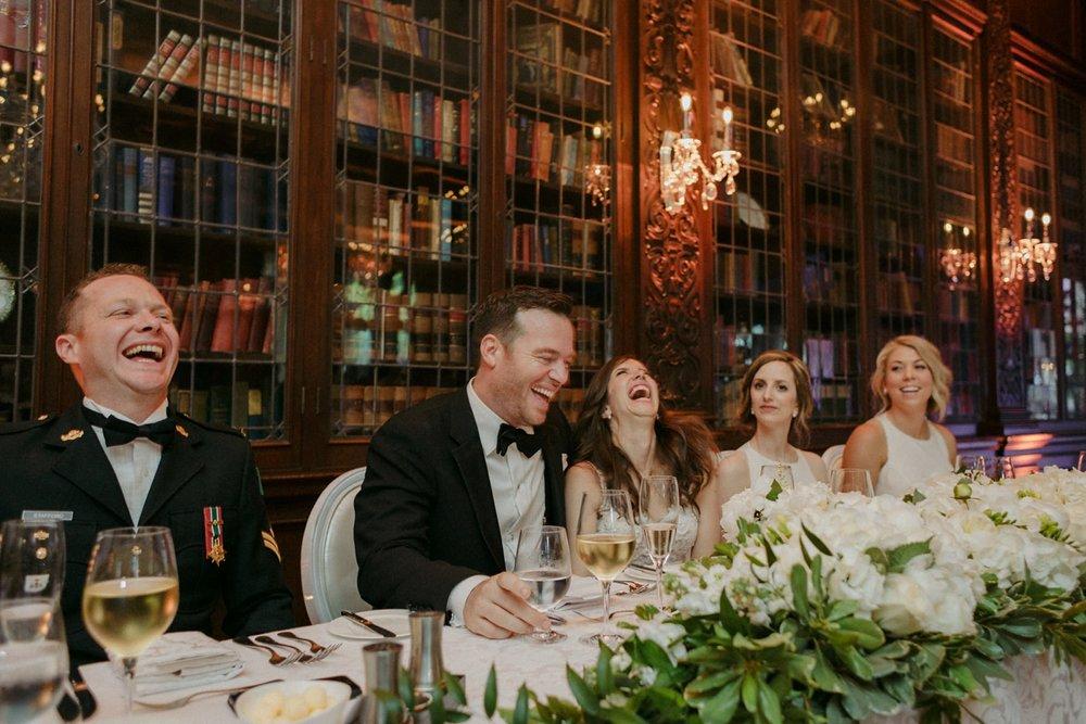 DanijelaWeddings-wedding-Toronto-CasaLoma-Berta-romantic-castle174.JPG