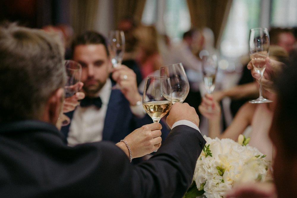 DanijelaWeddings-wedding-Toronto-CasaLoma-Berta-romantic-castle175.JPG