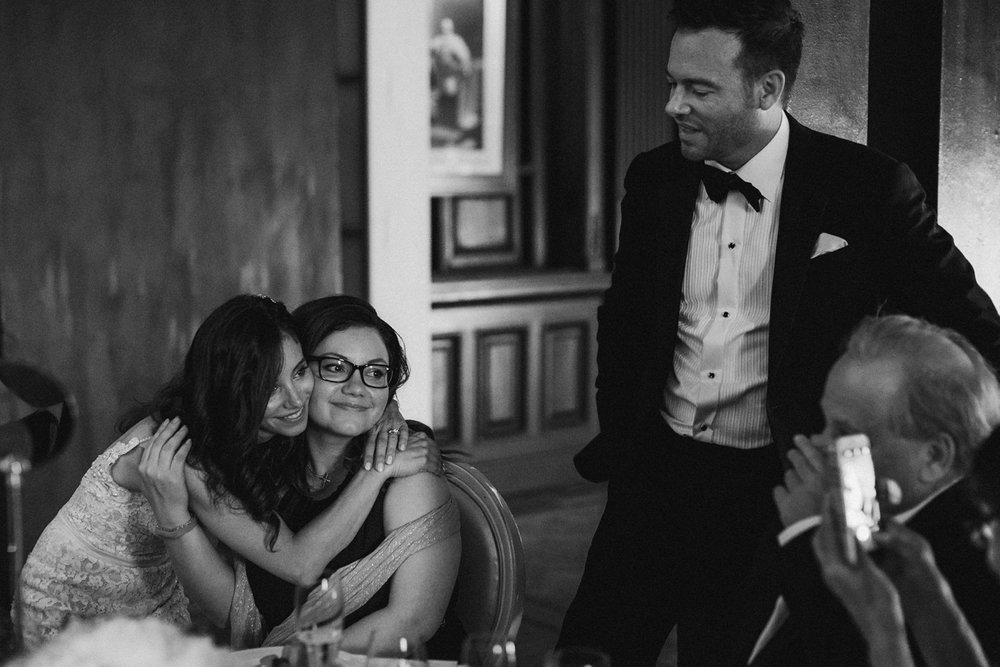 DanijelaWeddings-wedding-Toronto-CasaLoma-Berta-romantic-castle176.JPG