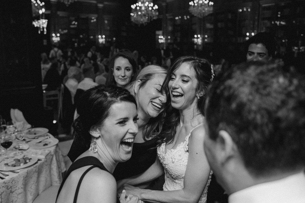 DanijelaWeddings-wedding-Toronto-CasaLoma-Berta-romantic-castle179.JPG