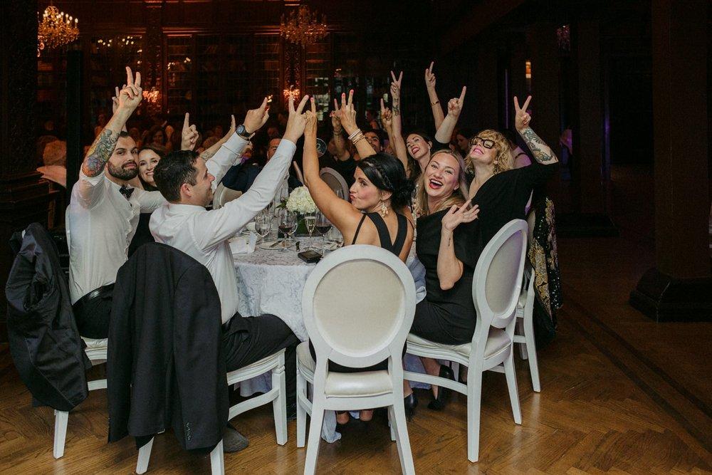 DanijelaWeddings-wedding-Toronto-CasaLoma-Berta-romantic-castle180.JPG