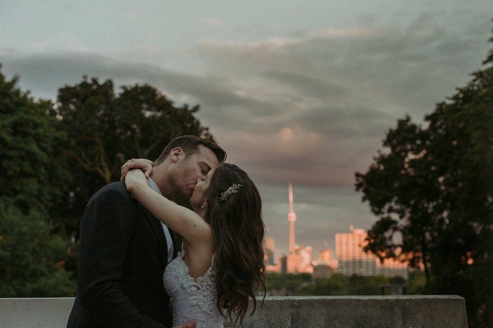 DanijelaWeddings-wedding-Toronto-CasaLoma-Berta-romantic-castle181.JPG