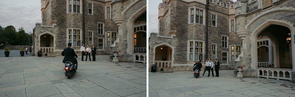 DanijelaWeddings-wedding-Toronto-CasaLoma-Berta-romantic-castle183.JPG