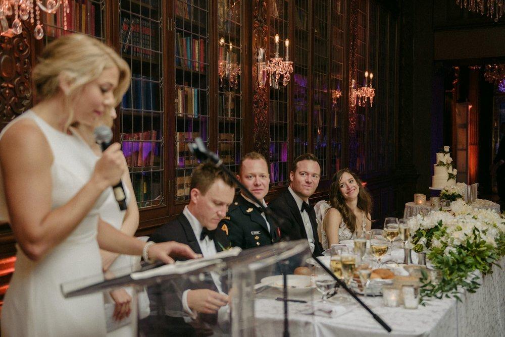 DanijelaWeddings-wedding-Toronto-CasaLoma-Berta-romantic-castle189.JPG