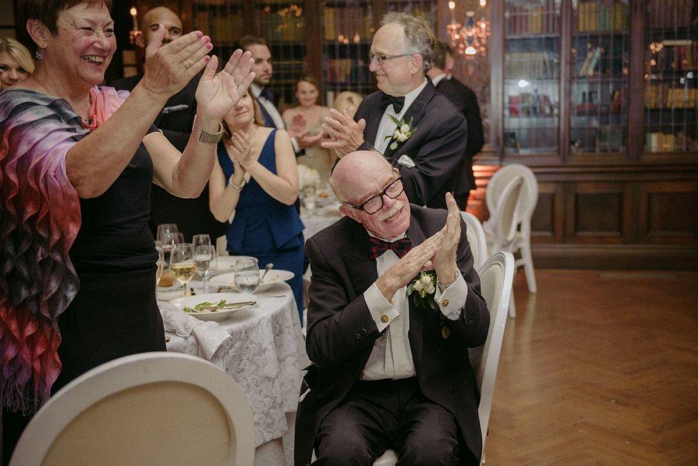 DanijelaWeddings-wedding-Toronto-CasaLoma-Berta-romantic-castle191.JPG