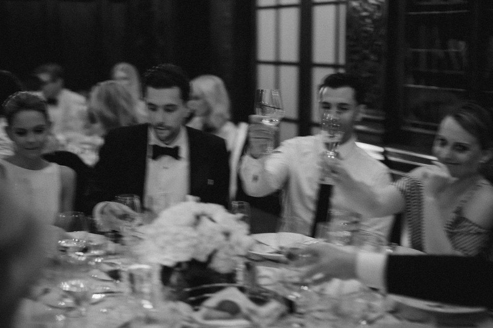 DanijelaWeddings-wedding-Toronto-CasaLoma-Berta-romantic-castle192.JPG
