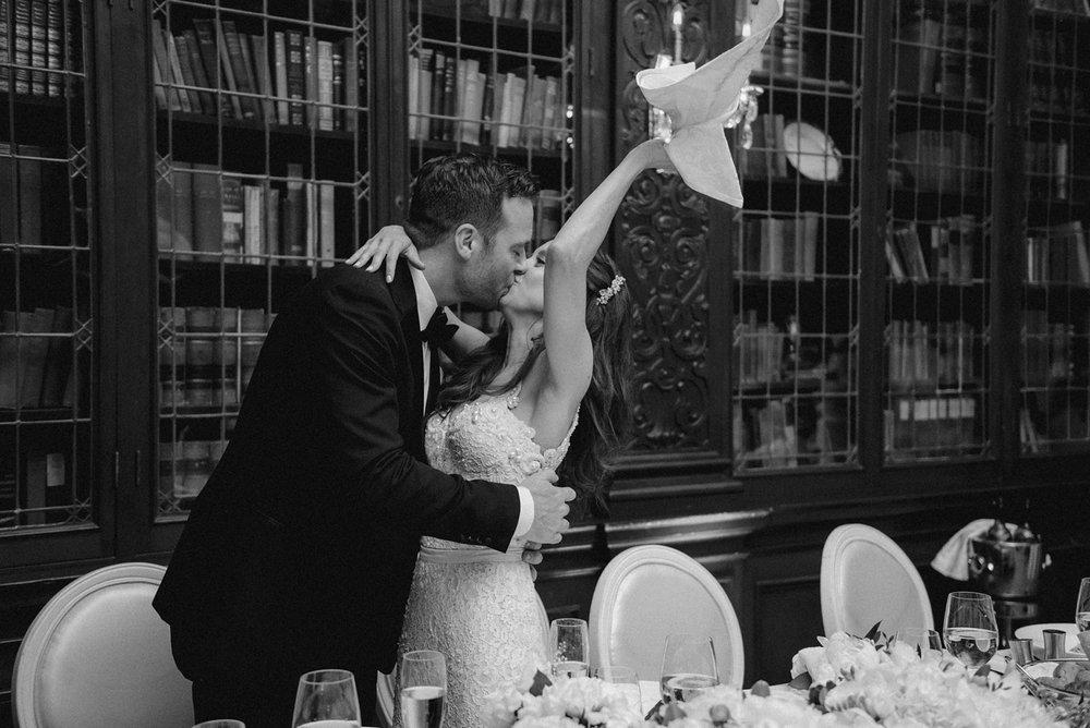 DanijelaWeddings-wedding-Toronto-CasaLoma-Berta-romantic-castle190.JPG