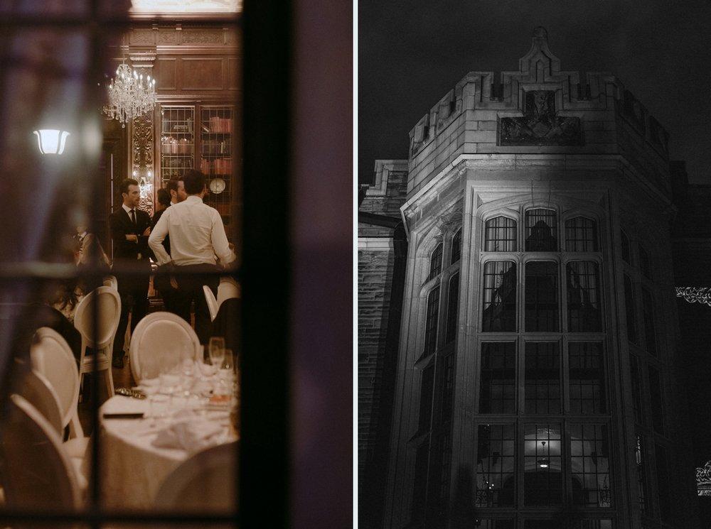 DanijelaWeddings-wedding-Toronto-CasaLoma-Berta-romantic-castle197.JPG