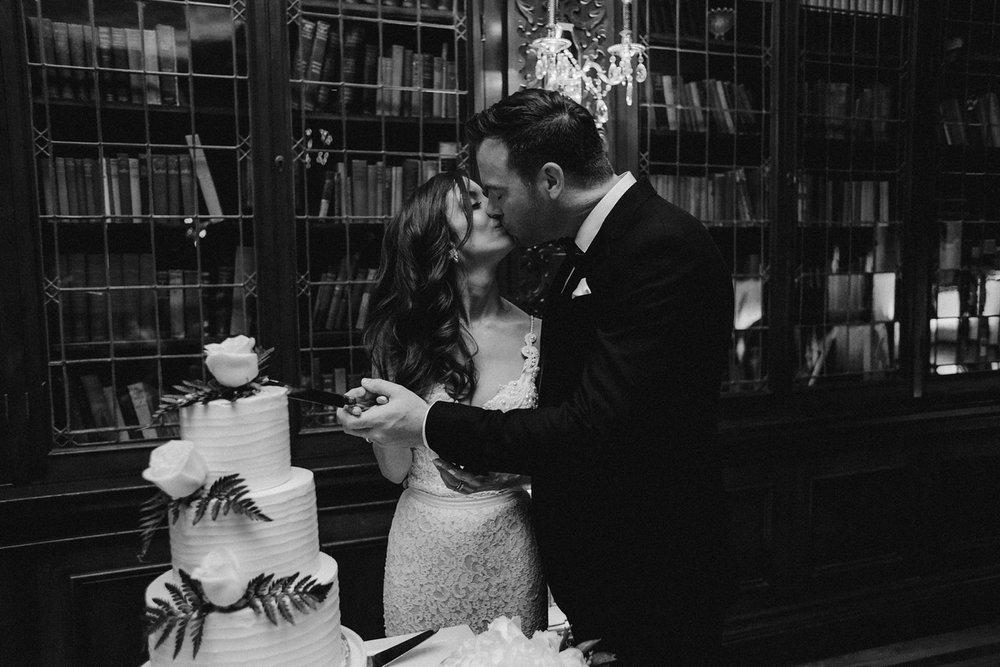 DanijelaWeddings-wedding-Toronto-CasaLoma-Berta-romantic-castle199.JPG