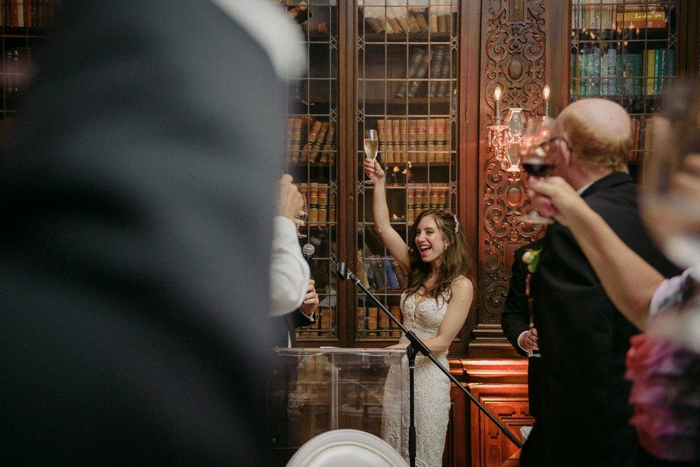 DanijelaWeddings-wedding-Toronto-CasaLoma-Berta-romantic-castle203.JPG