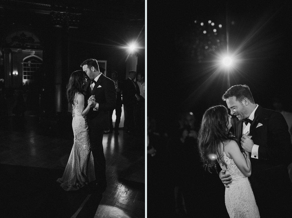 DanijelaWeddings-wedding-Toronto-CasaLoma-Berta-romantic-castle205.JPG