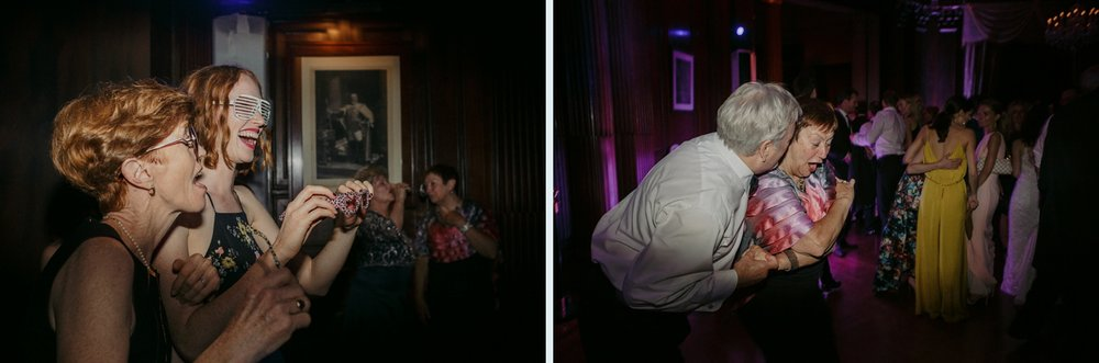DanijelaWeddings-wedding-Toronto-CasaLoma-Berta-romantic-castle209.JPG