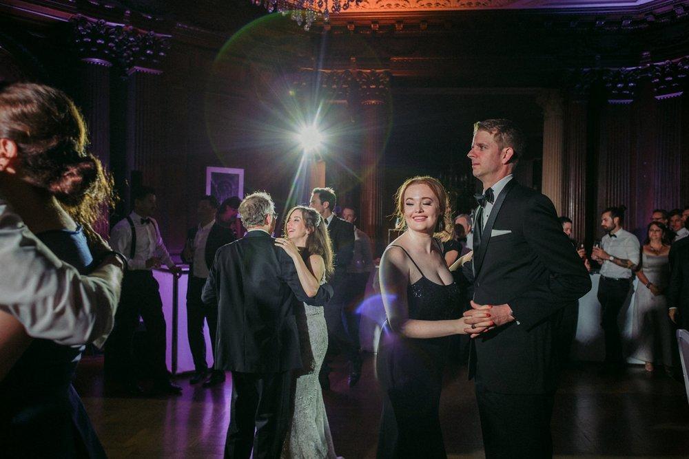 DanijelaWeddings-wedding-Toronto-CasaLoma-Berta-romantic-castle208.JPG