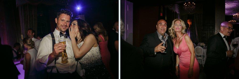 DanijelaWeddings-wedding-Toronto-CasaLoma-Berta-romantic-castle213.JPG