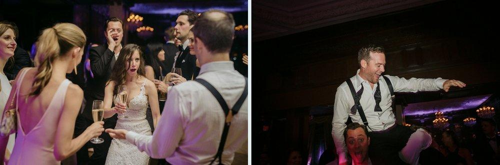 DanijelaWeddings-wedding-Toronto-CasaLoma-Berta-romantic-castle217.JPG