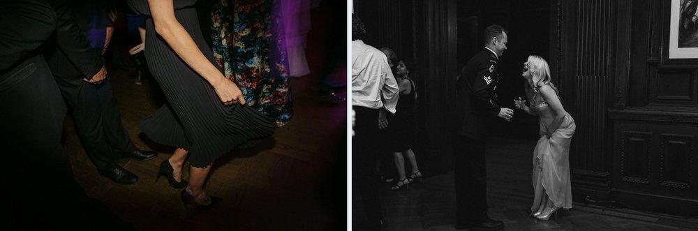 DanijelaWeddings-wedding-Toronto-CasaLoma-Berta-romantic-castle215.JPG
