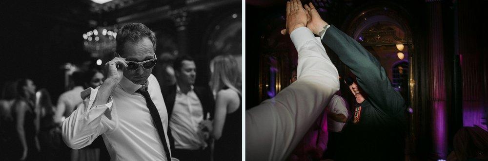 DanijelaWeddings-wedding-Toronto-CasaLoma-Berta-romantic-castle224.JPG