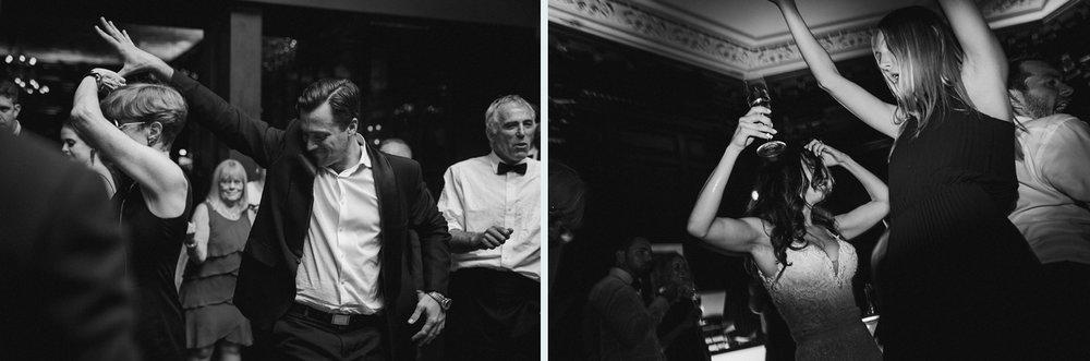 DanijelaWeddings-wedding-Toronto-CasaLoma-Berta-romantic-castle222.JPG