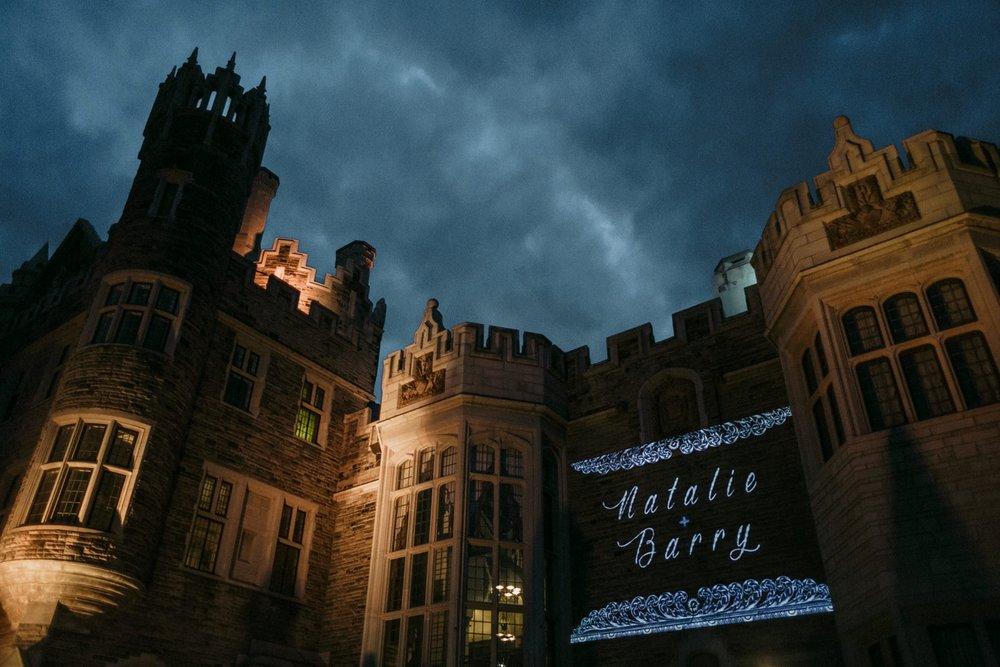 DanijelaWeddings-wedding-Toronto-CasaLoma-Berta-romantic-castle226.JPG