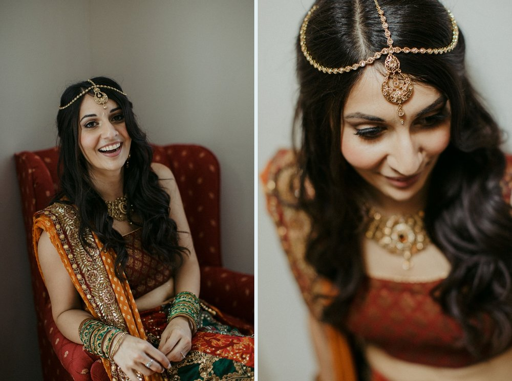 DanijelaWeddings-Toronto-wedding-photographer-BenMcnally-bookstore-Indian-sunset-unique-012.JPG