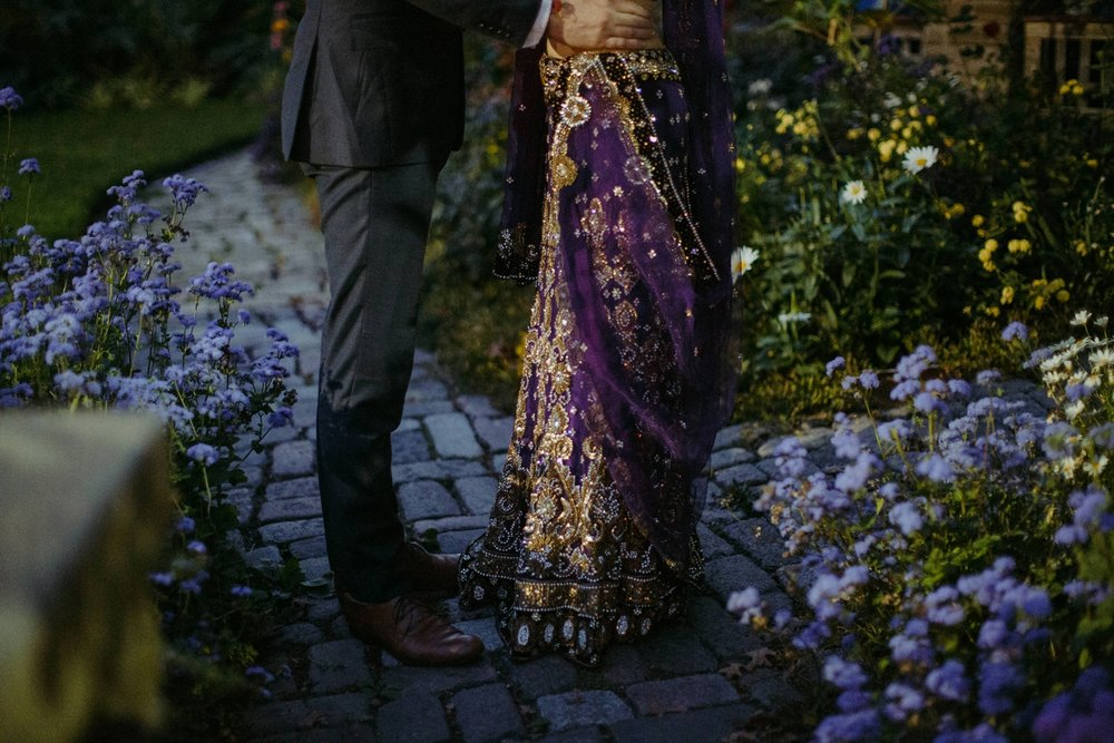 DanijelaWeddings-Toronto-wedding-photographer-BenMcnally-bookstore-Indian-sunset-unique-022.JPG