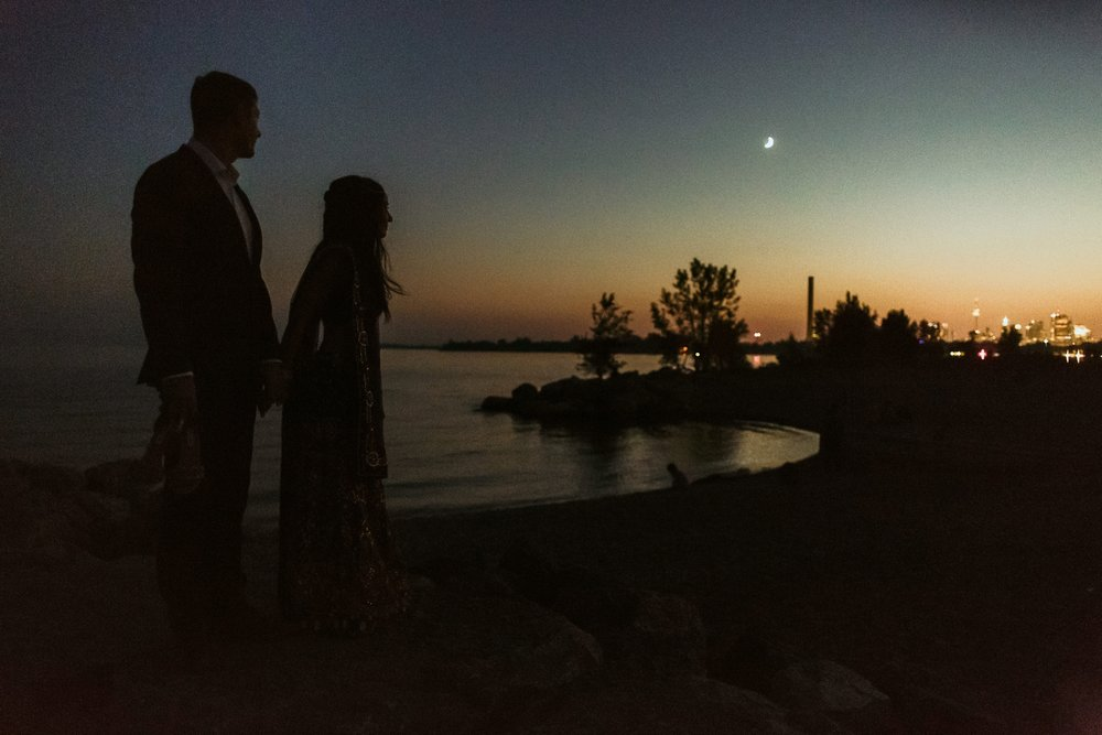 DanijelaWeddings-Toronto-wedding-photographer-BenMcnally-bookstore-Indian-sunset-unique-025.JPG