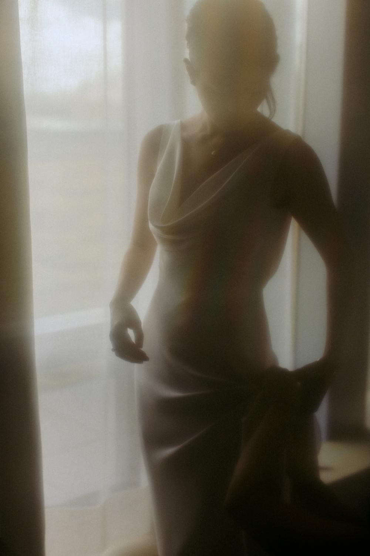 DanijelaWeddings-Toronto-wedding-photographer-Brickworks-BlushandBowties-elegant-modern-minimal-018.JPG