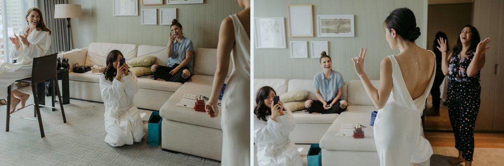 DanijelaWeddings-Toronto-wedding-photographer-Brickworks-BlushandBowties-elegant-modern-minimal-019.JPG